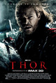 thor 3 - chris-hemsworth photo