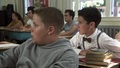 stephen-kings-it - young ben & stan screencap