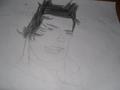 zane - degrassi-the-next-generation fan art