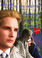 ~All of my desires~ - bella-and-carlisle fan art