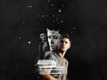 ♥ Dean ♥