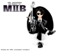 !!!MJ-MEN IN BLACK 2!!!