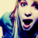 Раndom ^-^ - hayley-williams-hair icon