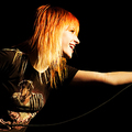 Раndom ^-^ - hayley-williams-hair photo