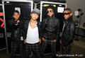 143 - mindless-behavior photo