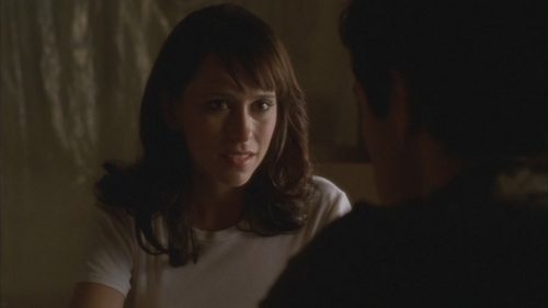 1x01 Pilot - ghost-whisperer Screencap