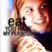 1x02 Cassie - skins icon