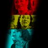 1x02 Cassie