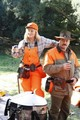 2x10-Hunting Trip - parks-and-recreation photo