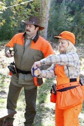 2x10-Hunting Trip