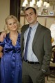 2x14-Leslies House - parks-and-recreation photo
