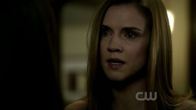 Damon Elena Do Dating Real In And Life