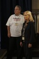 2x22- Telethon - parks-and-recreation photo