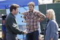 2x24-Freddy Spaghetti - parks-and-recreation photo