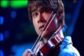 Alexander - alexander-rybak screencap