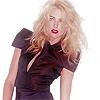 Información Básica : Personajes Cannon Amber-Heard-actresses-20801572-100-100