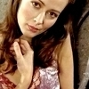Actresses photo containing a portrait and attractiveness called Amy Acker