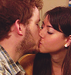 April & Andy - parks-and-recreation icon