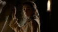 Arya Stark  - game-of-thrones photo