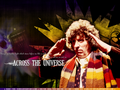 Awesome - the-fourth-doctor photo