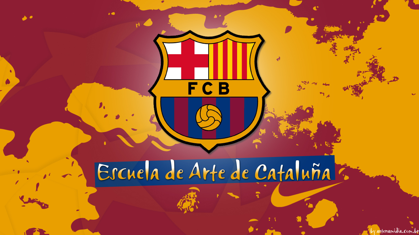 FC Barcelona images Barca HD wallpaper and background photos