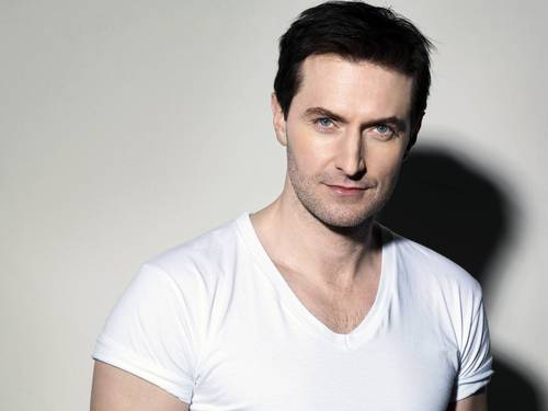 Beautiful Richard - richard-armitage Photo