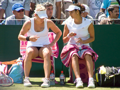 Bethanie_Mattek_and_Sania_Mirza.
