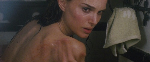 Black Swan - black-swan Screencap