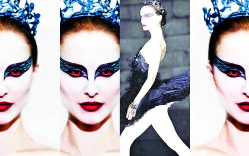 Black Swan_art
