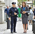 Blue Bloods ~ Samaritan - blue-bloods-cbs photo