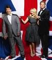 Britain's Got Talent 2011