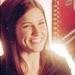 Brooke - 1x08
