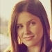 Brooke - 1x08 - the-fanatic-5 icon