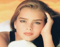 Brooke Shields Beautiful - brooke-shields photo