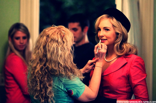 Candice Accola 바탕화면 called Candice