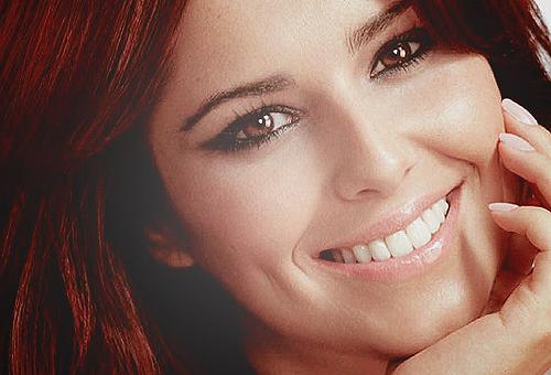 Cheryl.