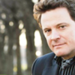 Colin &lt;3 - colin-firth icon