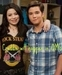 Creddie time - carly-and-freddie icon