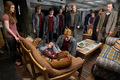 DH Part 1 - fred-weasley photo