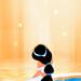 DP<3 - disney-princess icon