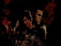 Damon&Stefan ✯ - damon-and-stefan-salvatore wallpaper