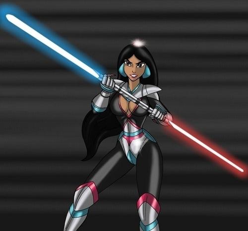 Darth-Jasmine