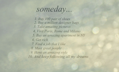 Daydreaming wallpaper called Deam!<3