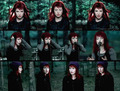 Decode - hayley-williams-hair screencap