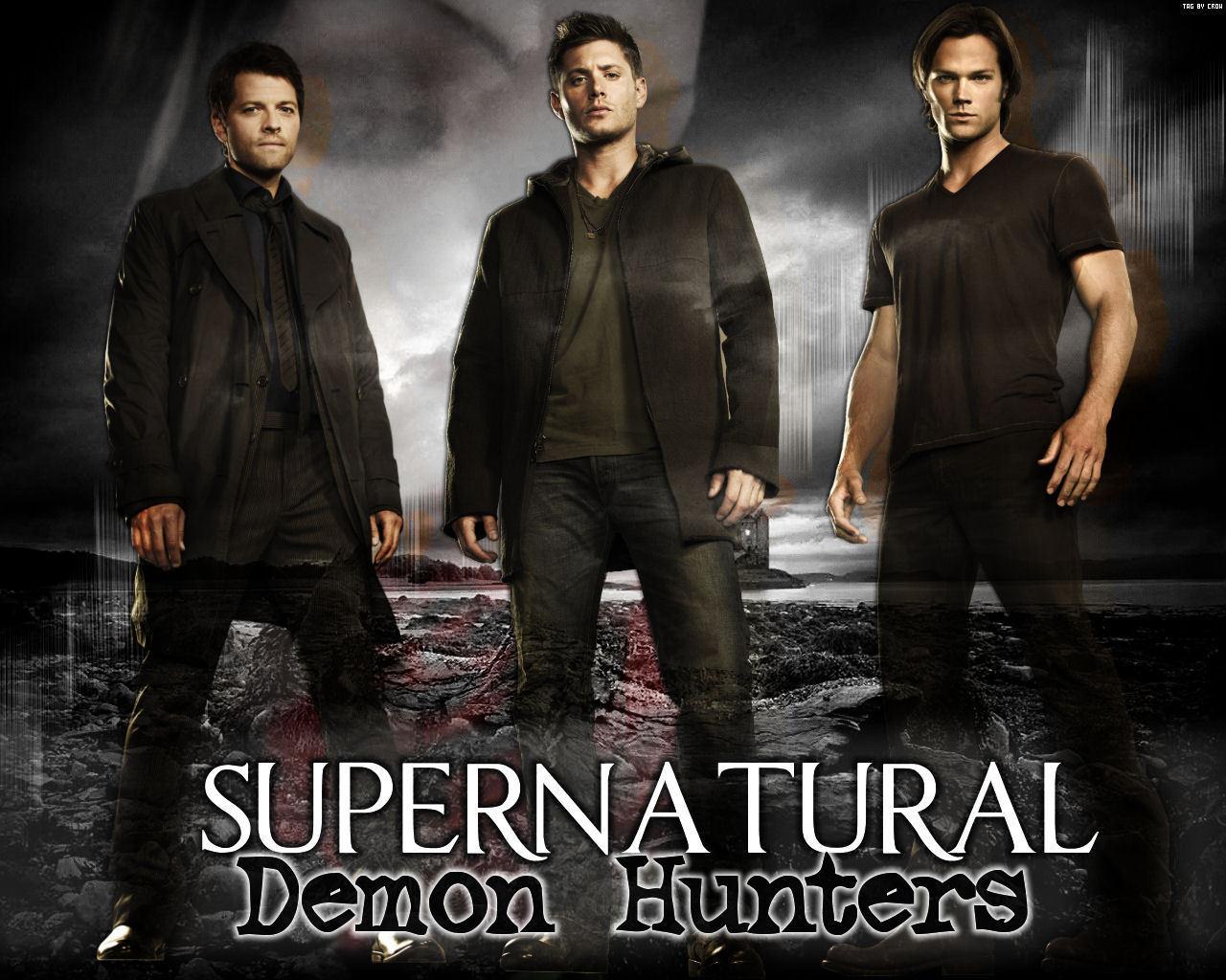 Demon-Hunters-supernatural-20888316-1280-1024.jpg