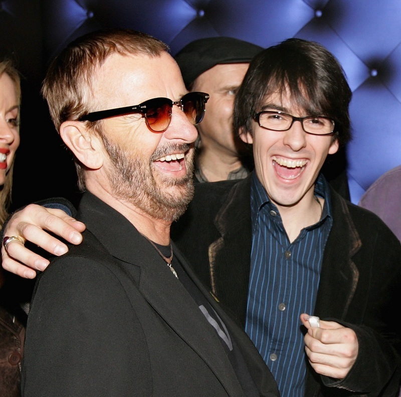 Dhani-and-Co-dhani-harrison-20857560-800-791.jpg