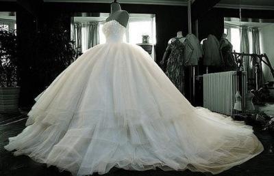 Dresses ☺