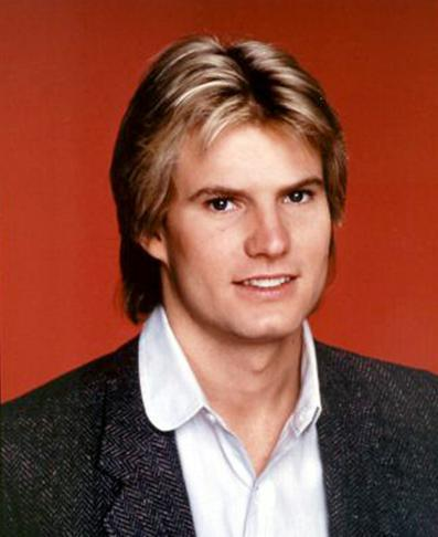 Dynasty Jack Coleman Dynasty Photo 20834789 Fanpop
