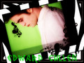 Edward&lt;3 - edward-cullen wallpaper