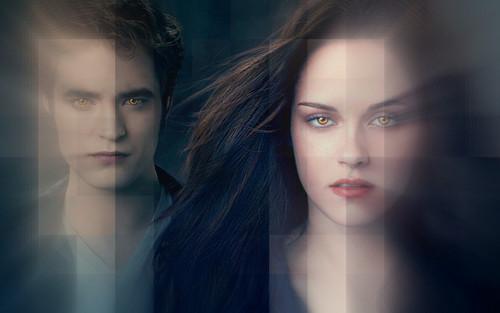 Edward<3Bella<3